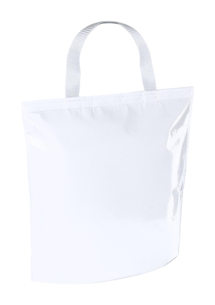 Hobart cooler bag