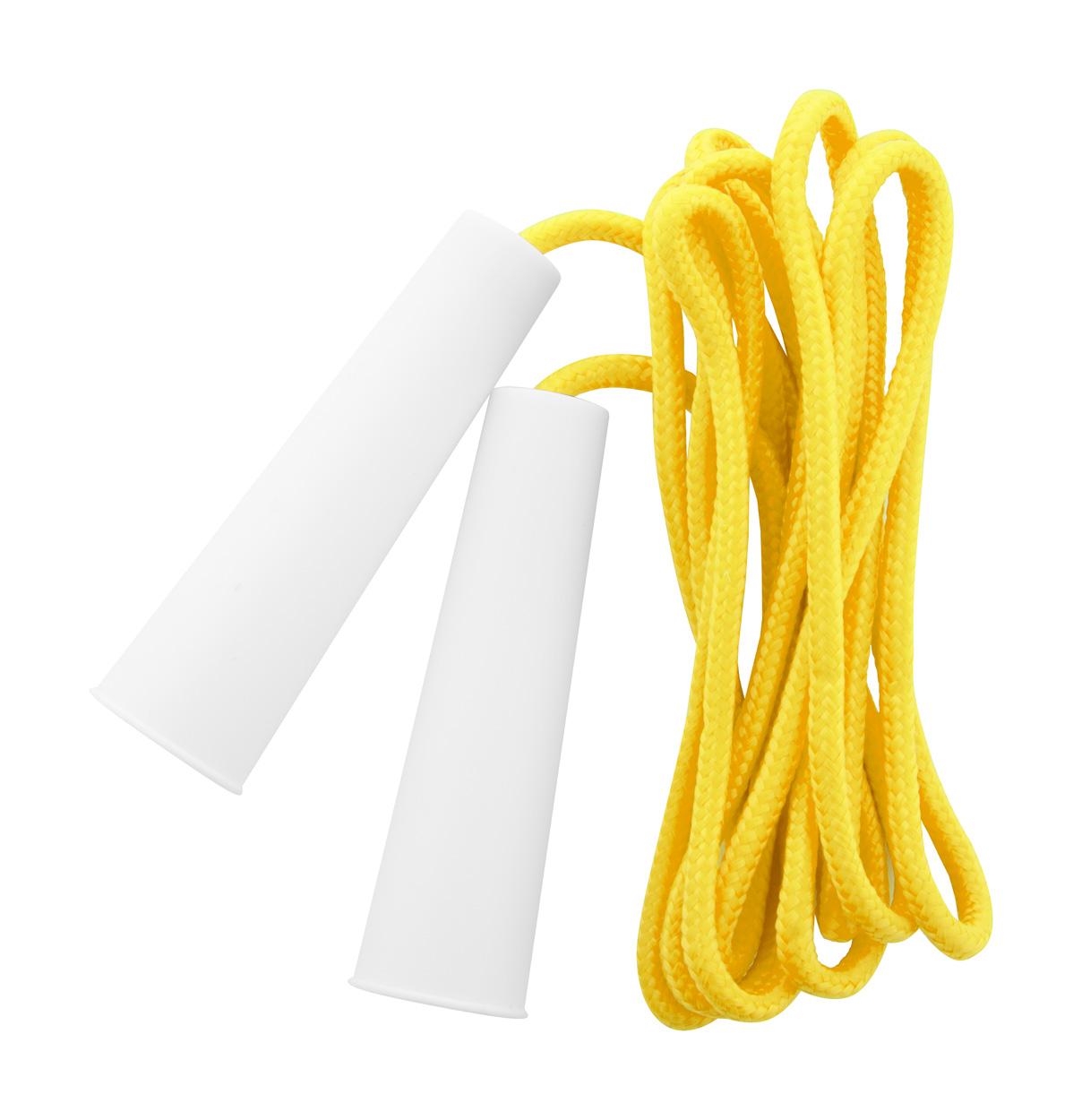 Derix skipping rope