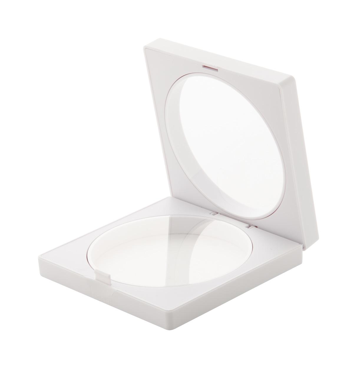 Kibal multipurpose box