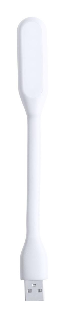 Anker USB lamp