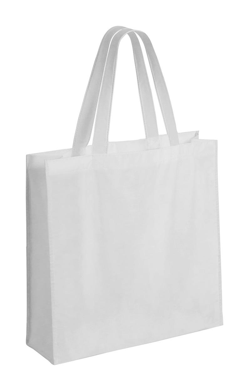 Natia sac shopping