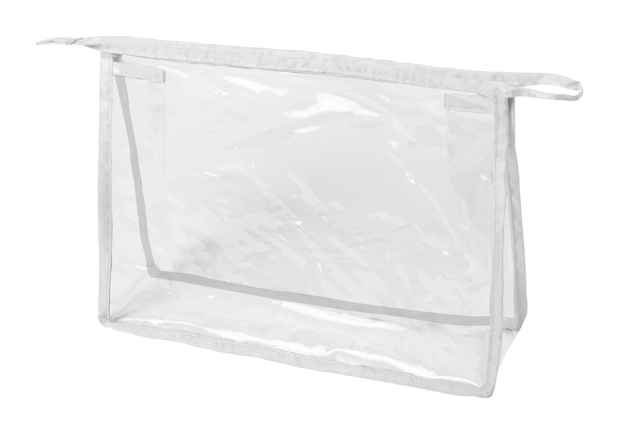 Losut cosmetic bag