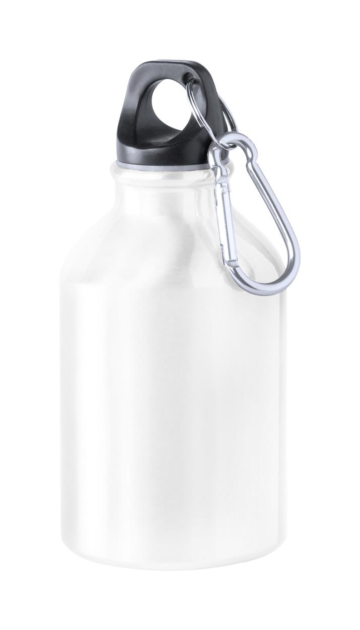 Henzo sport bottle