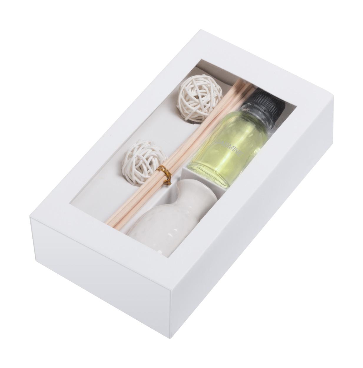 Nailex set diffuseur parfum