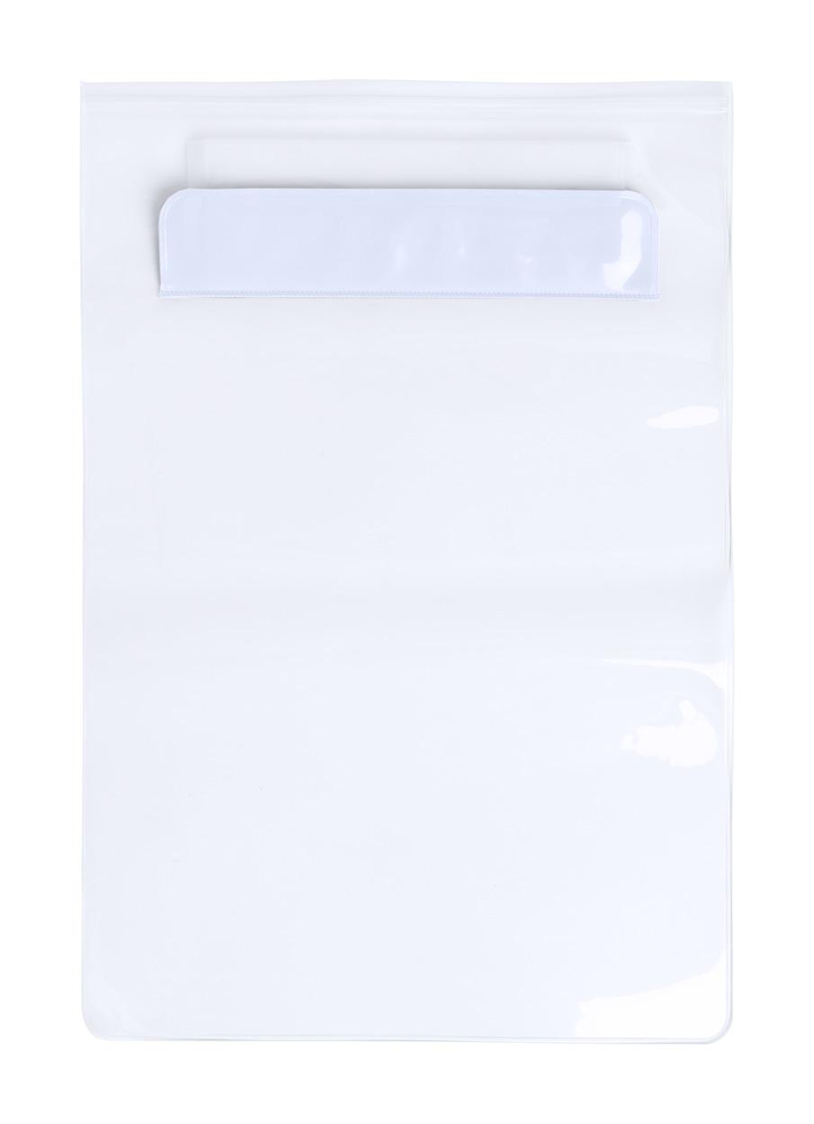 Kirot waterproof tablet case