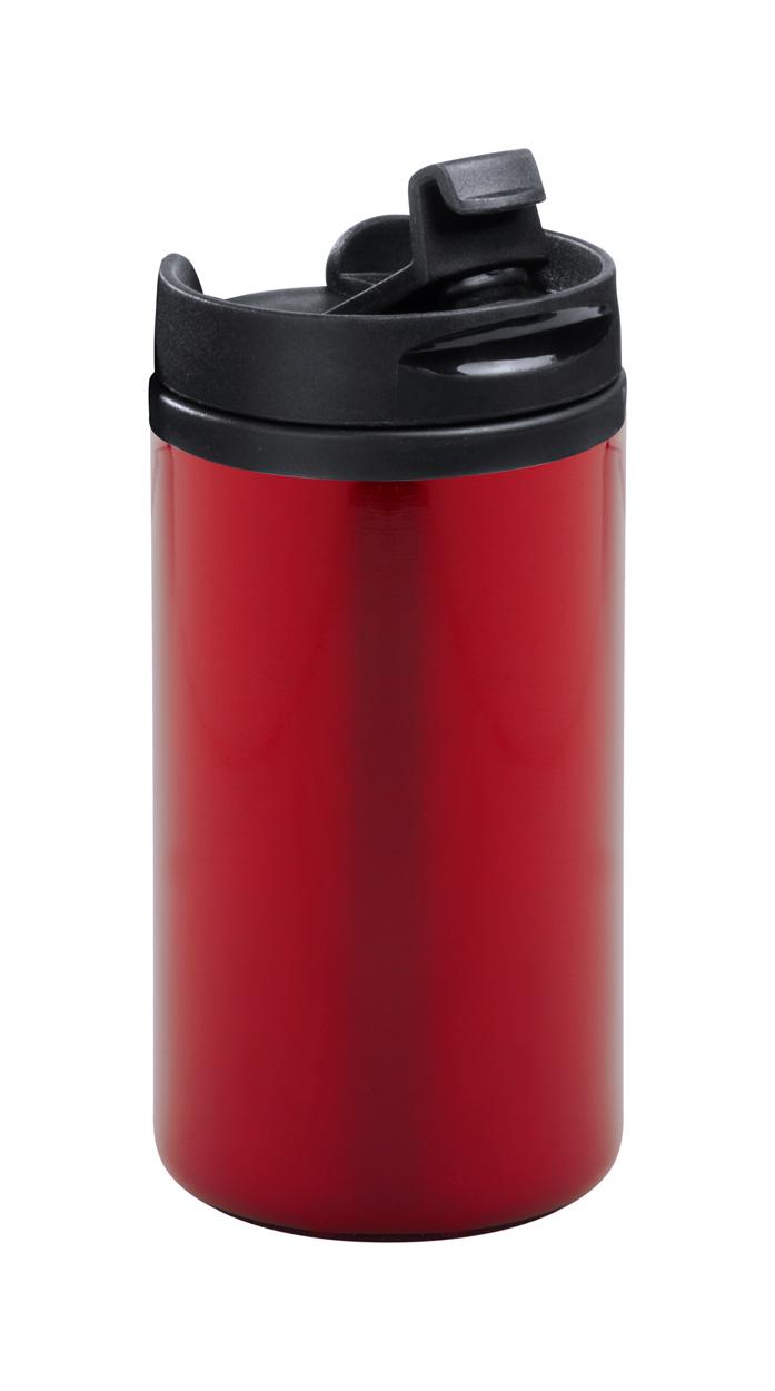 Citrox mug thermos
