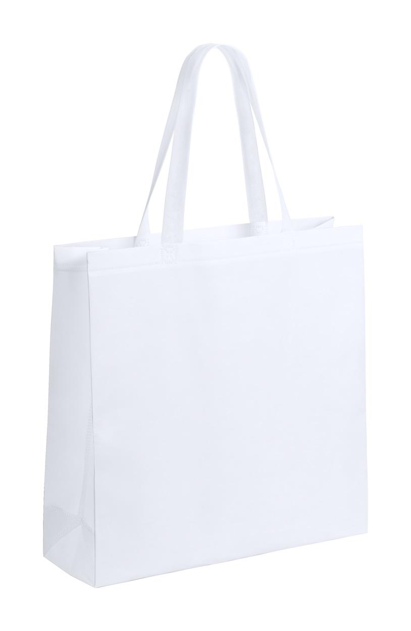 Decal sac shopping