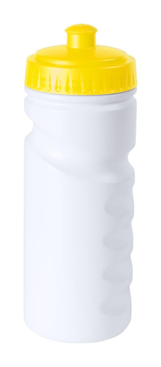 Norok sport bottle