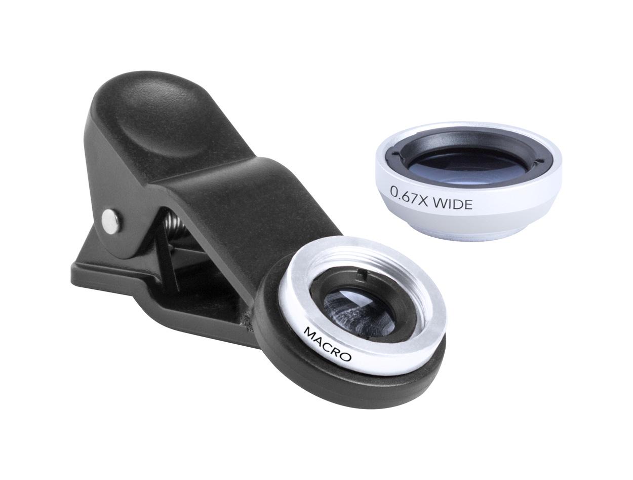 Drian smartphone lens kit
