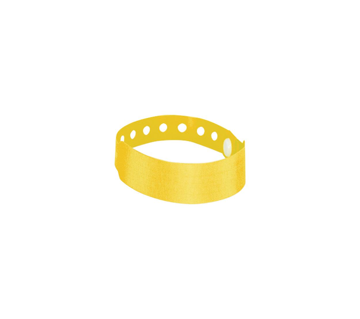Multivent bracelet poignet