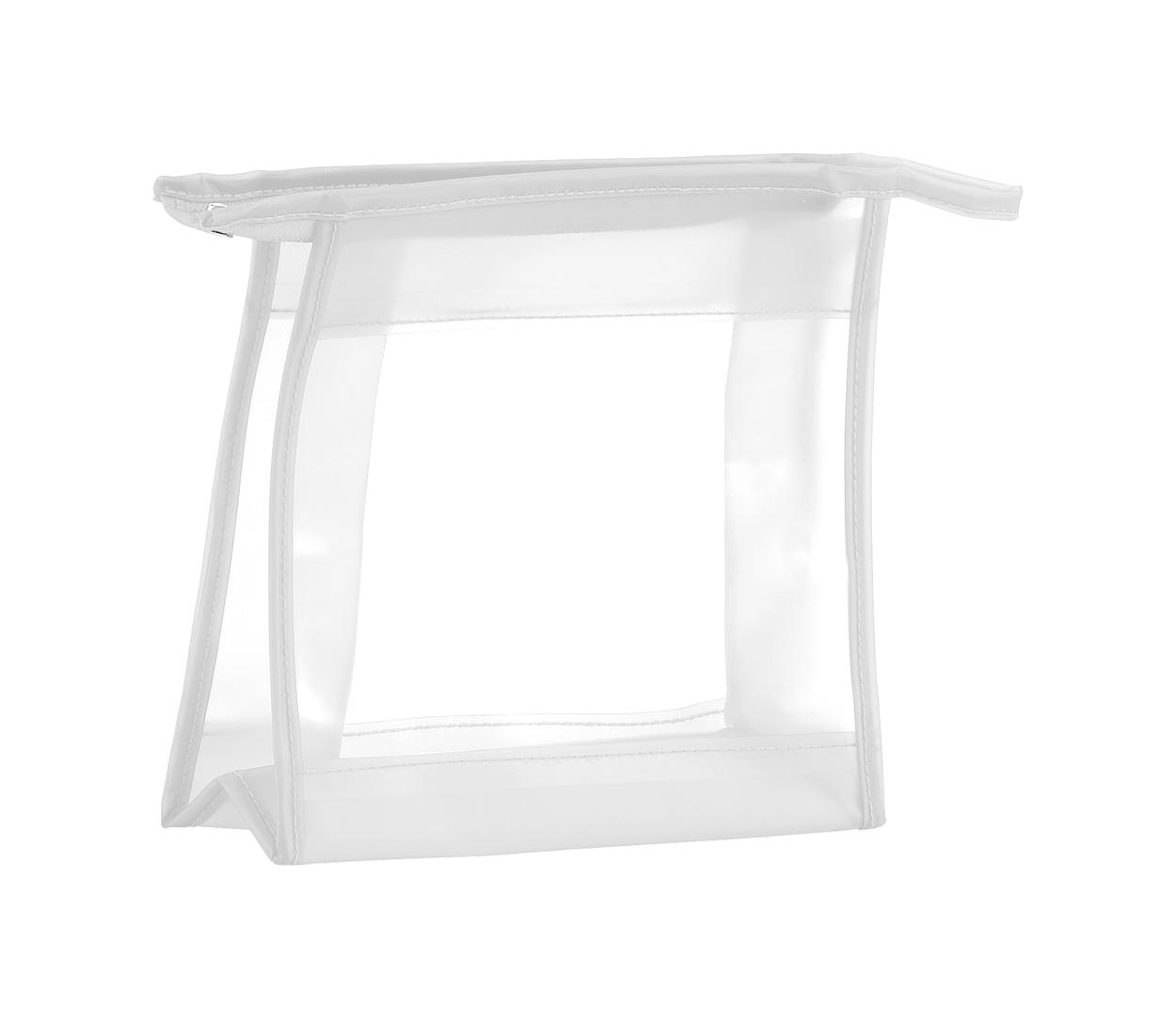 Aquarium cosmetic bag