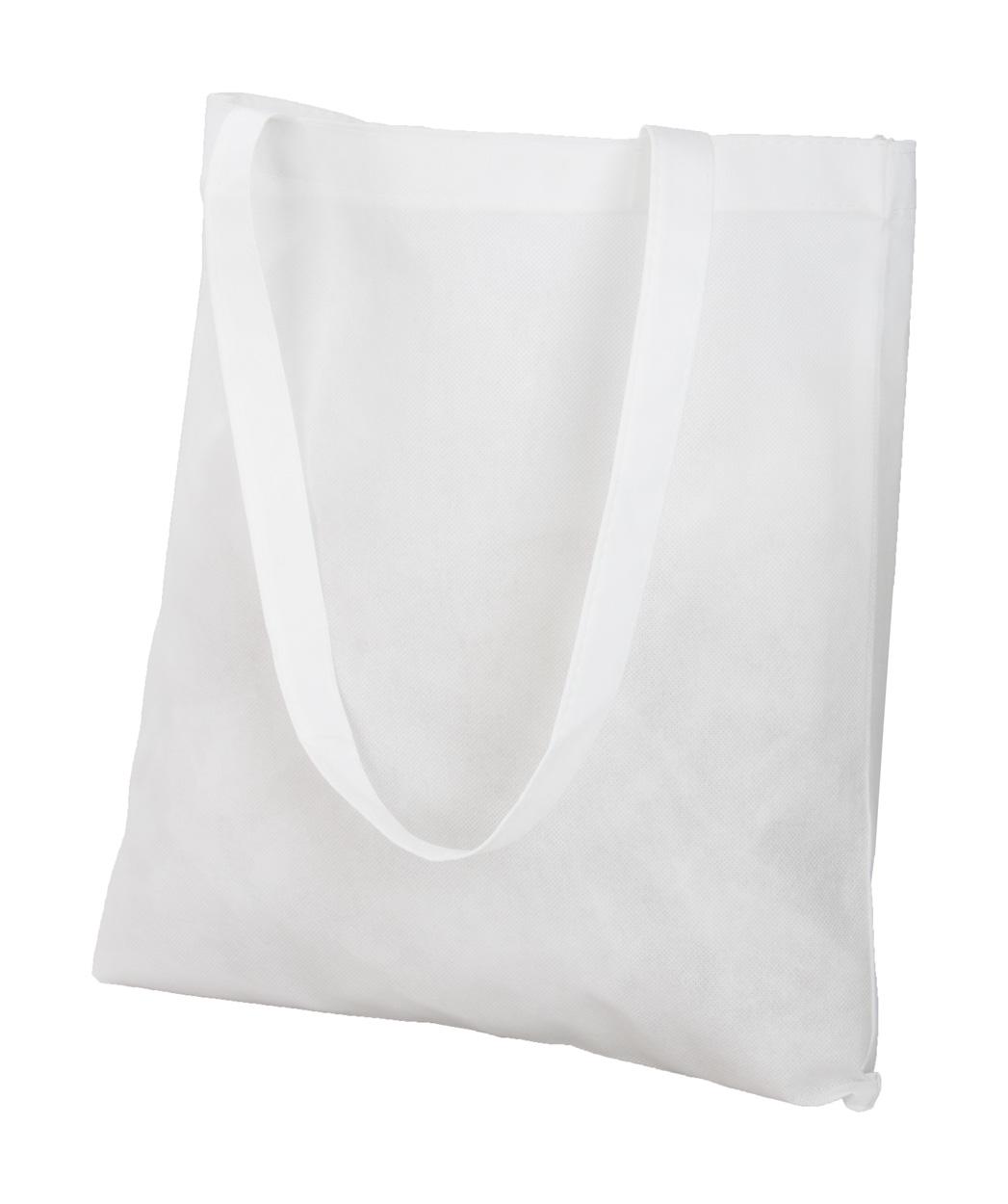 Fair shopping bag
