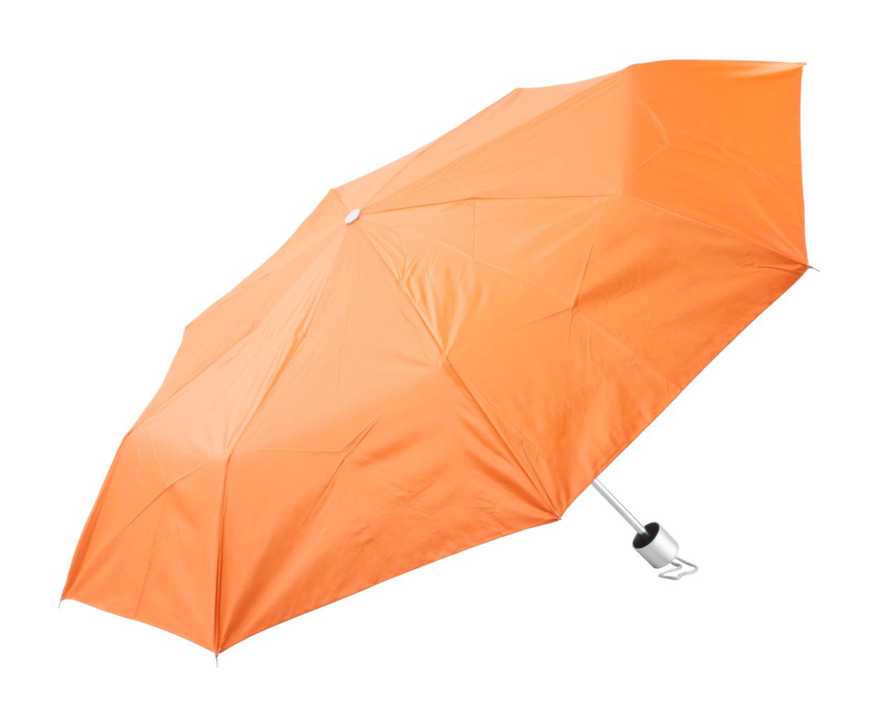 Susan ombrello