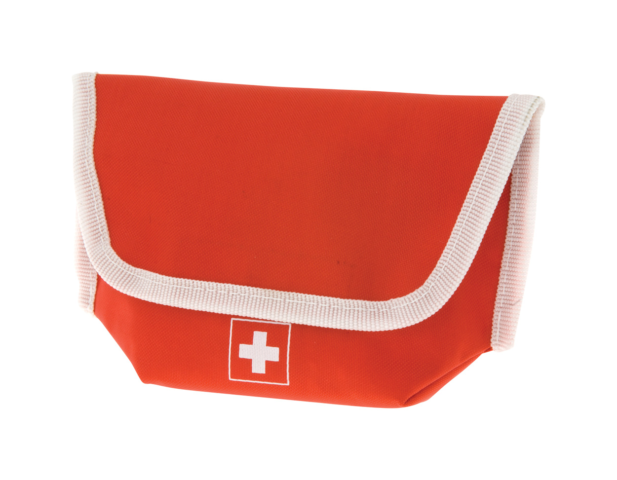Redcross first aid kit