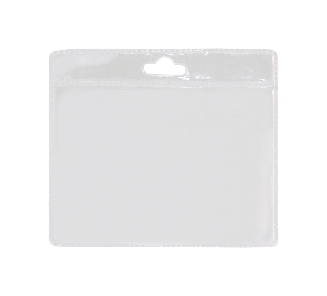 Ifem badge holder