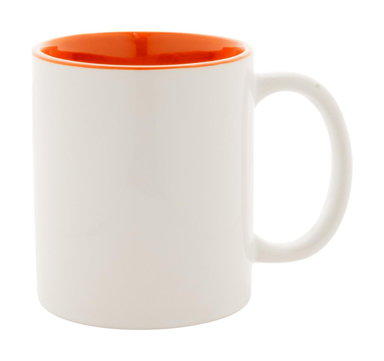 Loom mug