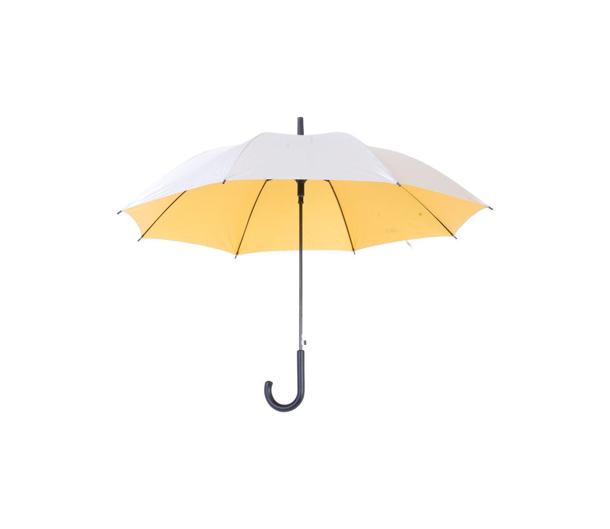 Cardin ombrello