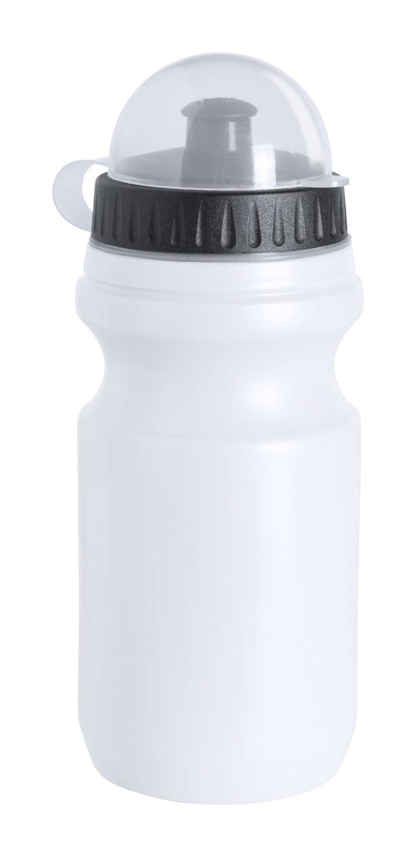 Sports sport bottle