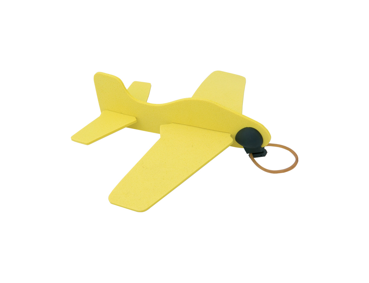 Baron airplane