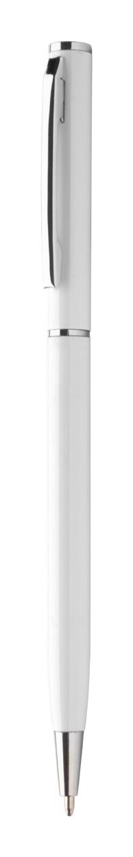 Zardox ballpoint pen