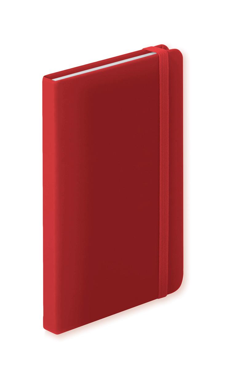 Ciluxlin notebook