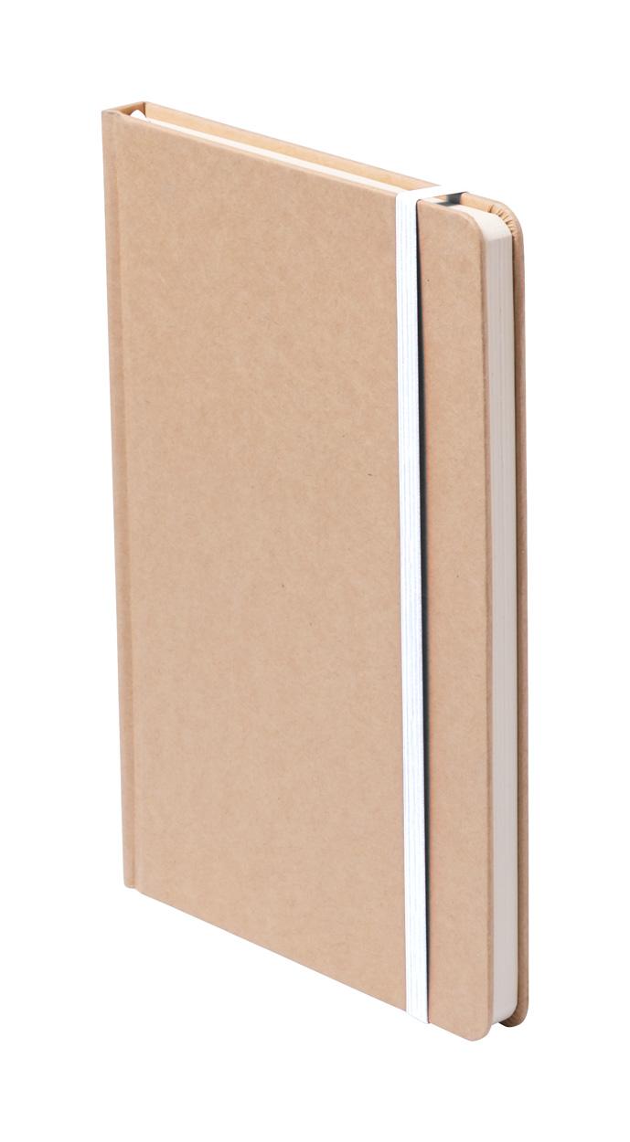 Raimok notebook