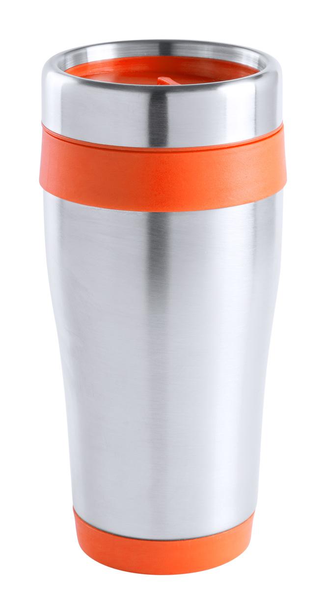 Fresno mug thermo