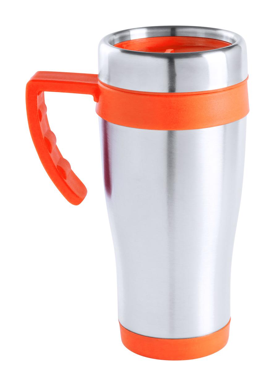Carson mug thermo