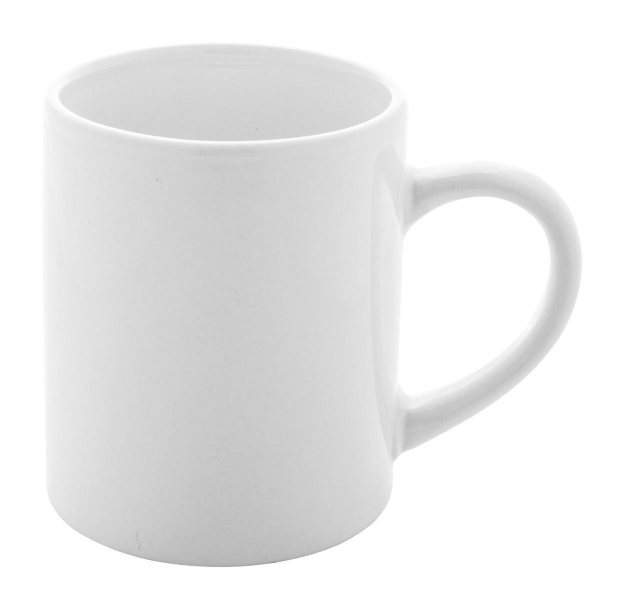 Dolten tazza per sublimazione