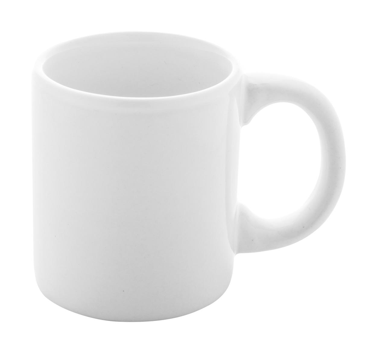 Lutin tazza espresso