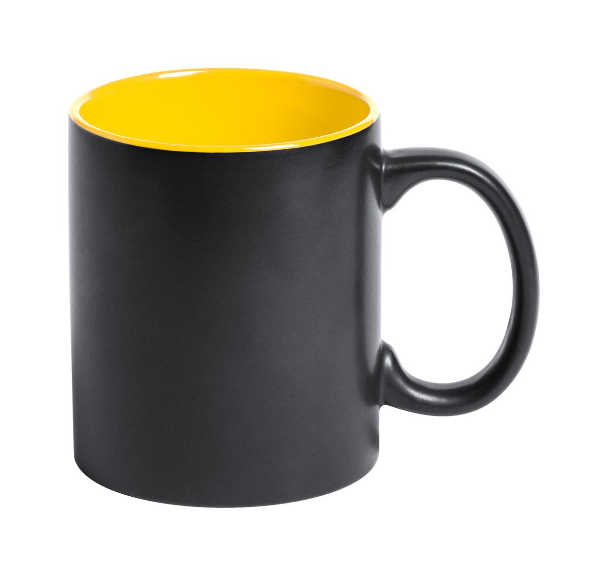 Bafy Tazza mug