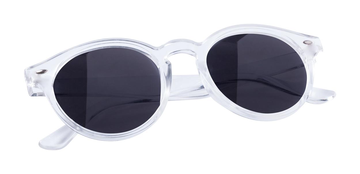 Nixtu sunglasses