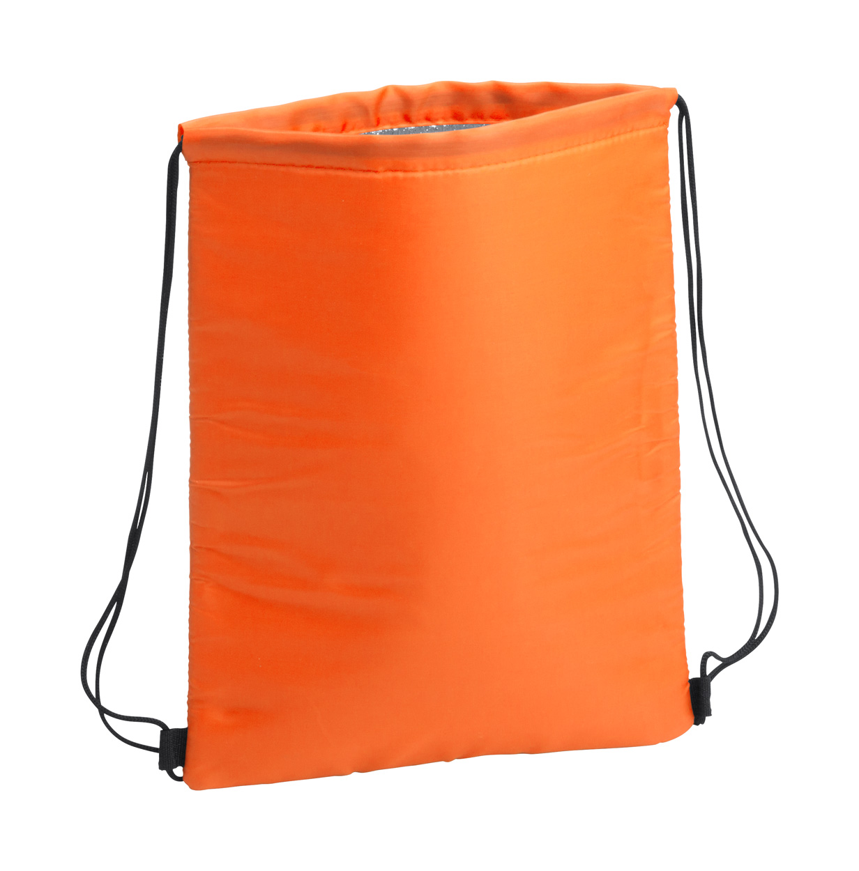 Nipex cooler bag