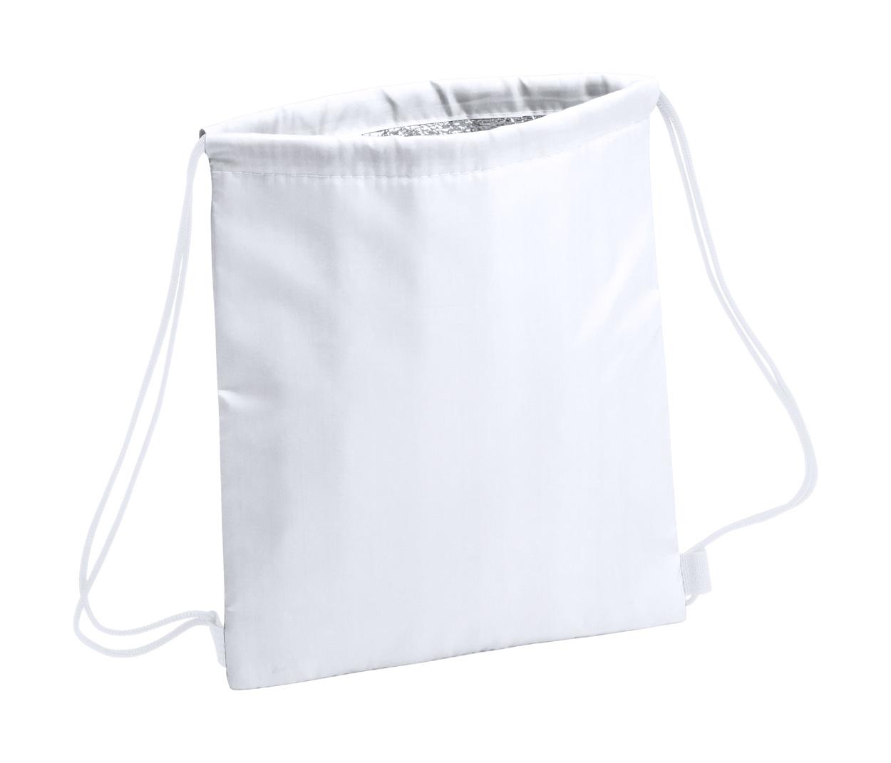 Tradan cooler bag