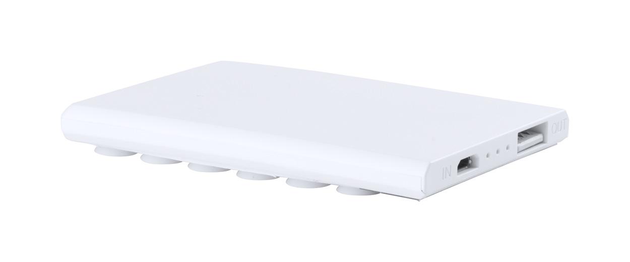 Ventox USB power bank