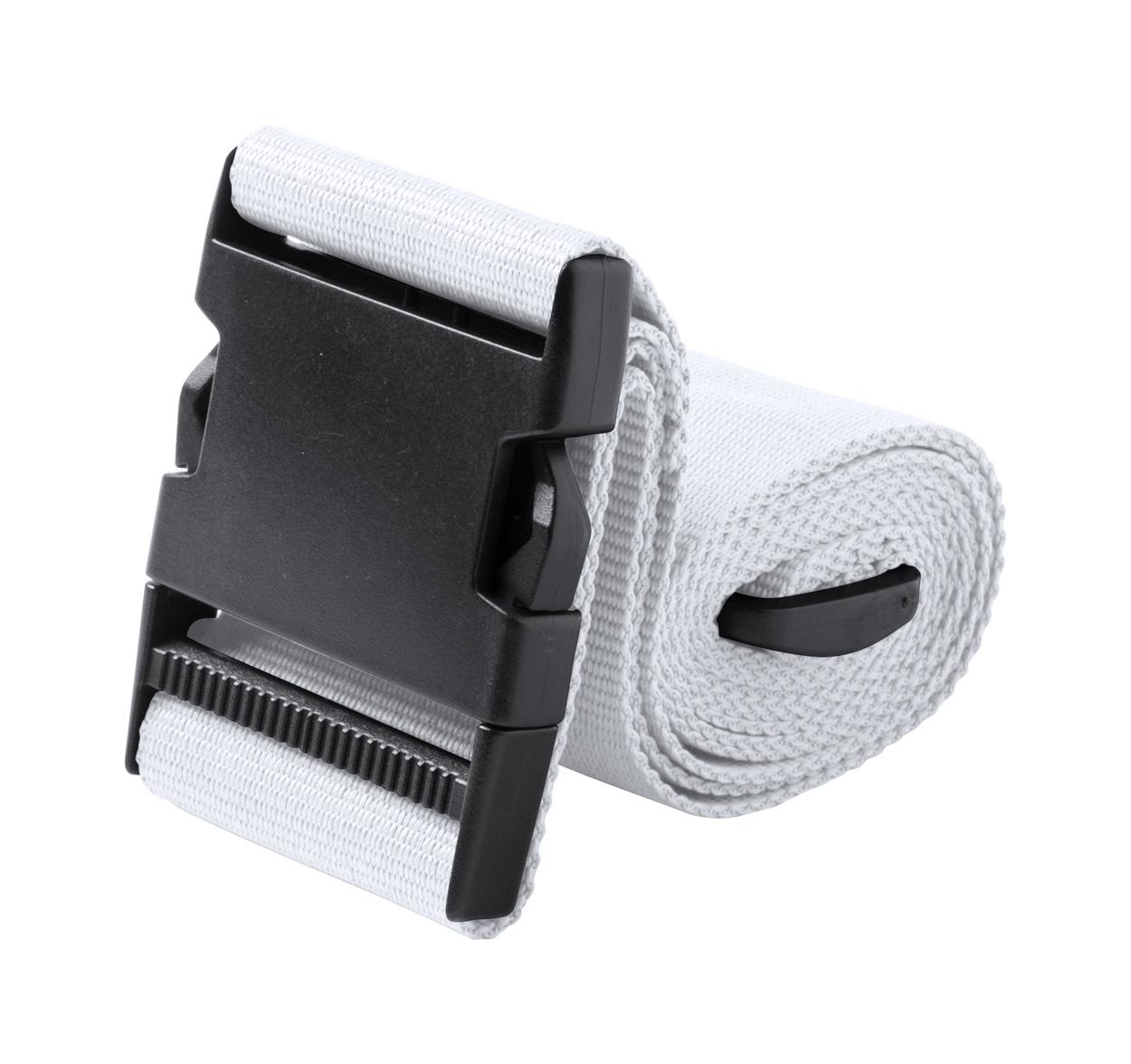 Ripley luggage strap