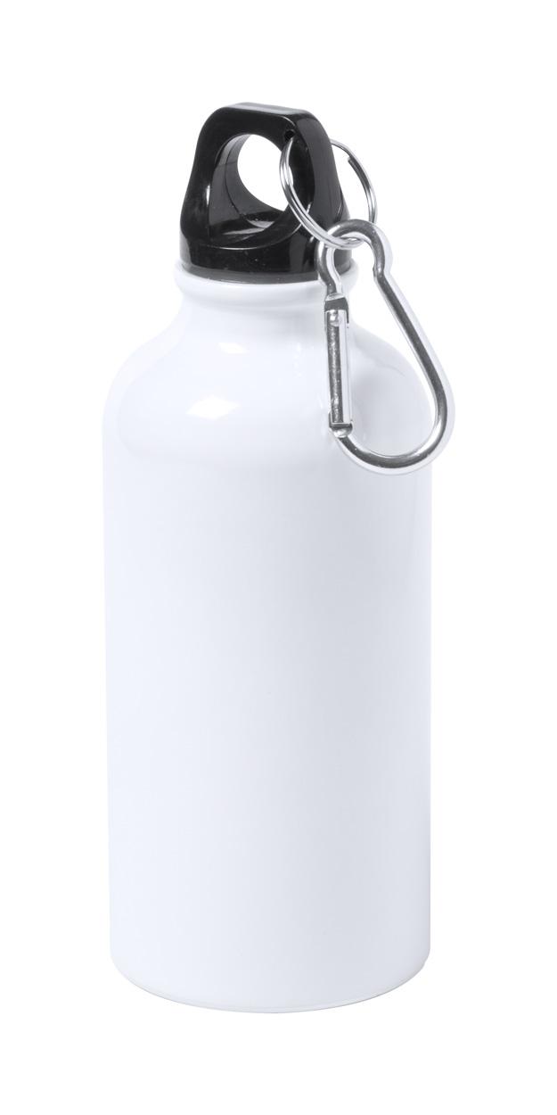 Greims sport bottle