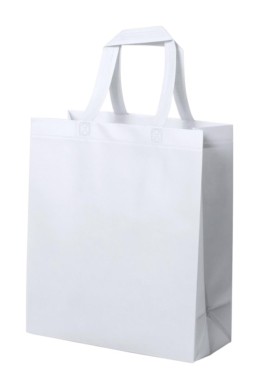 Kustal sac shopping