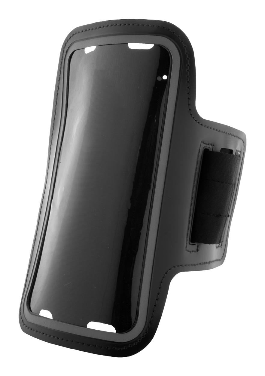 Kelan mobile armband case