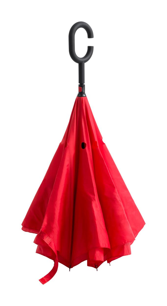 Hamfrek ombrello reversibile