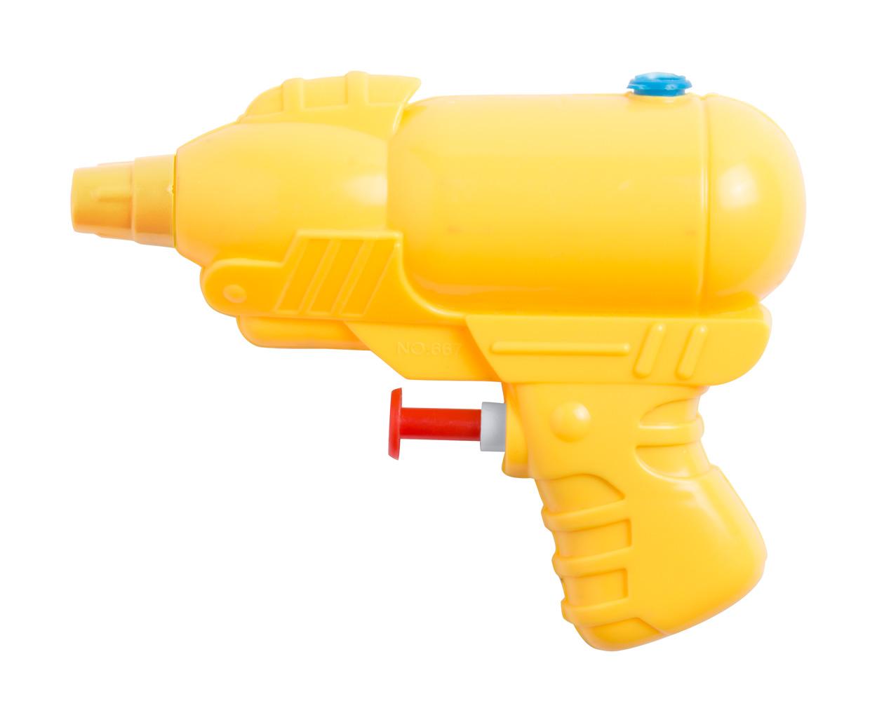Daira water pistol