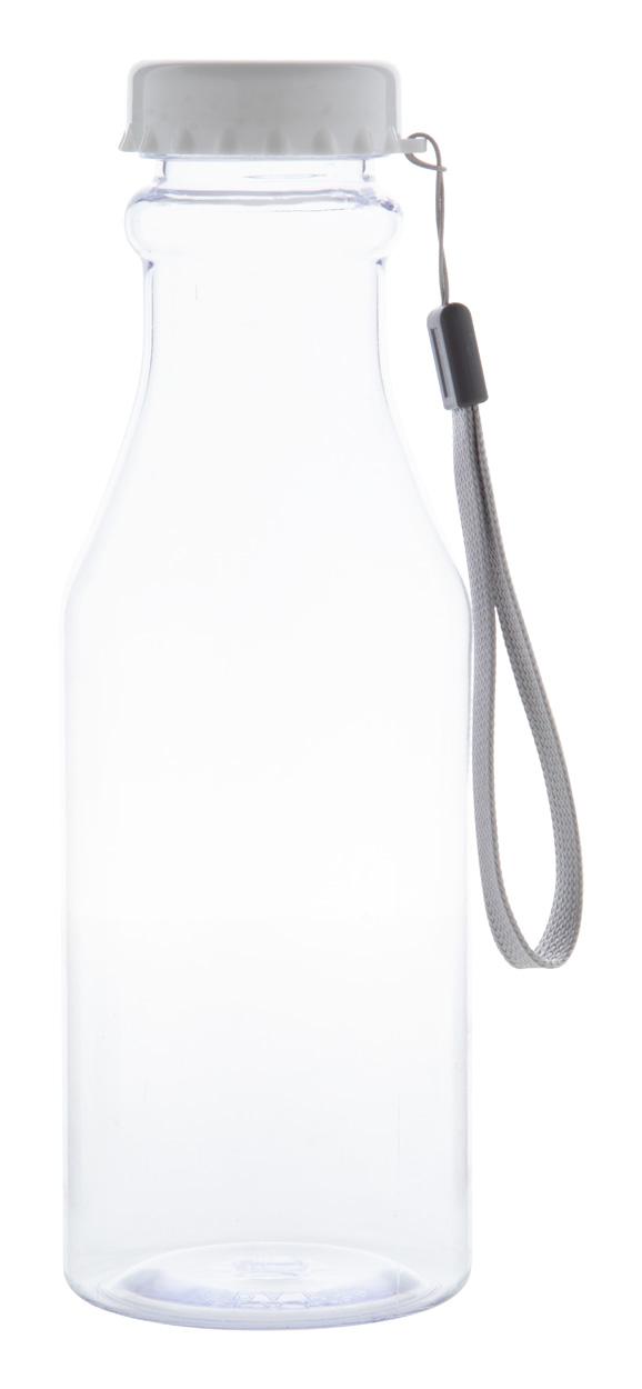 Dirlam sport bottle