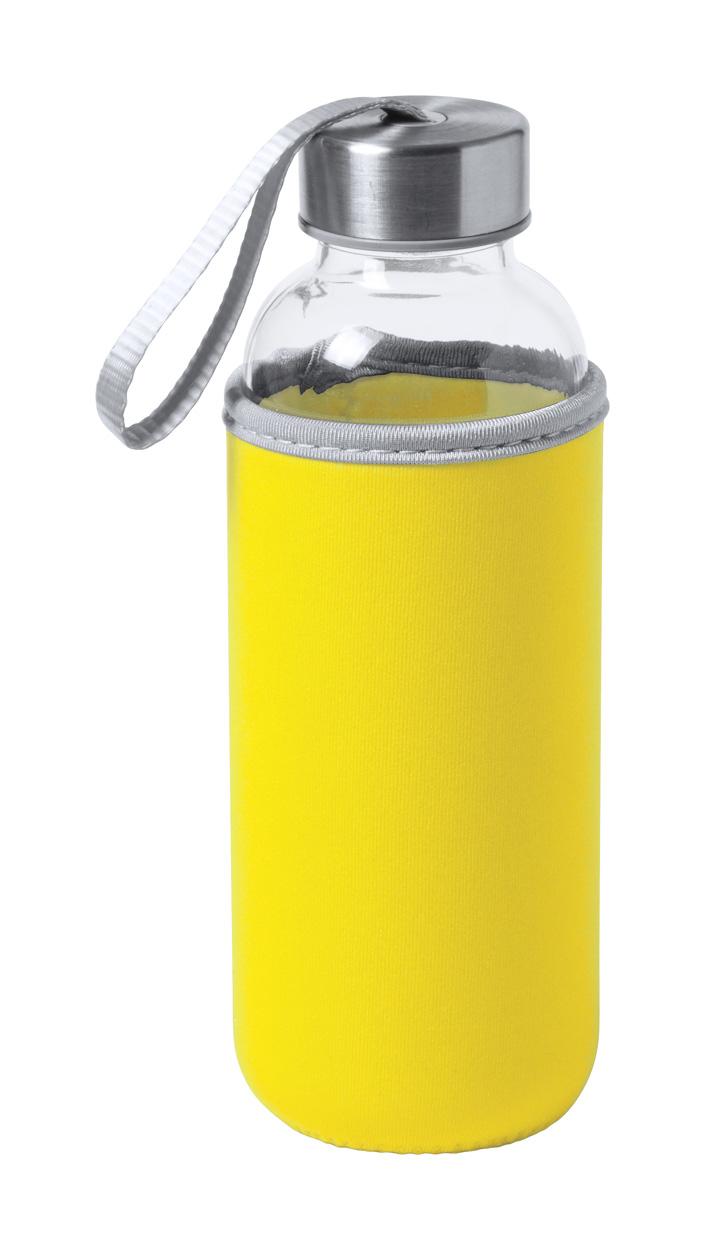 Dokath sport bottle