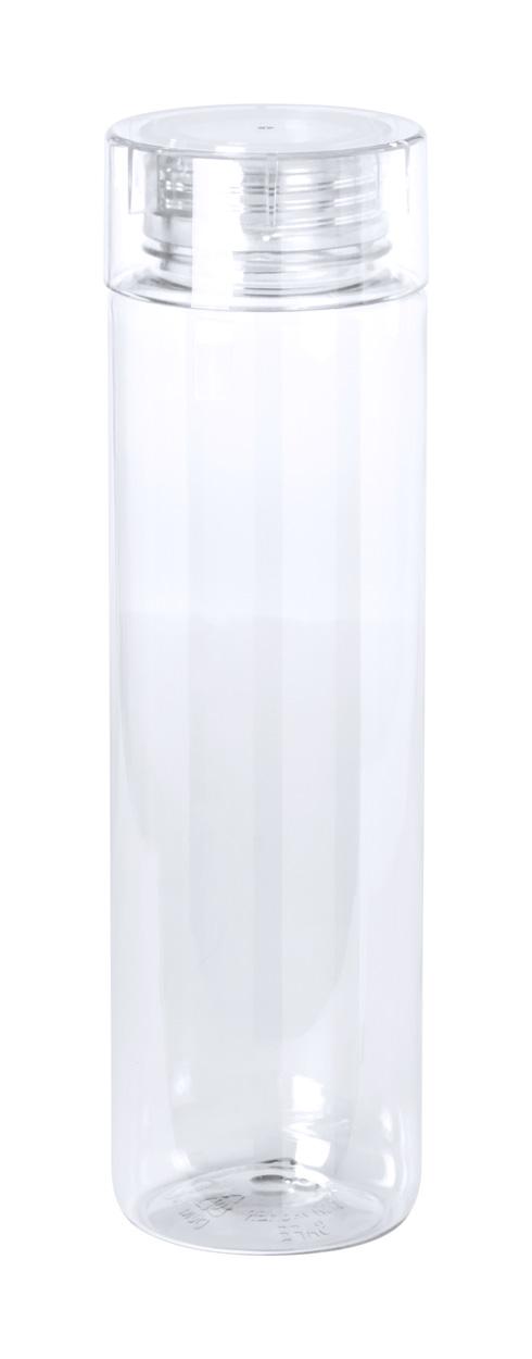 Lobrok sport bottle