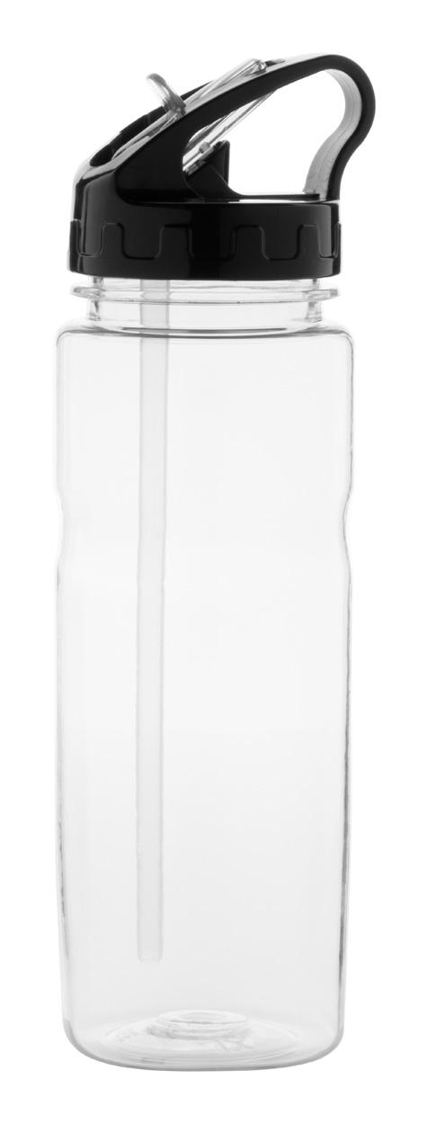 Vandix sport bottle