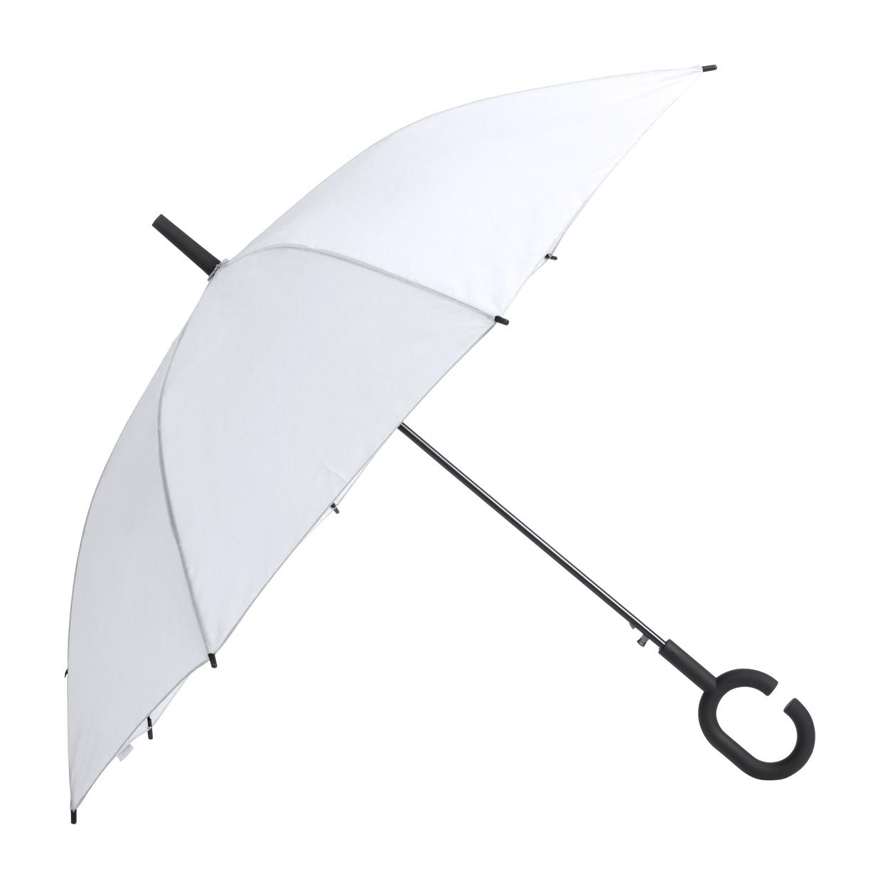 Halrum ombrello