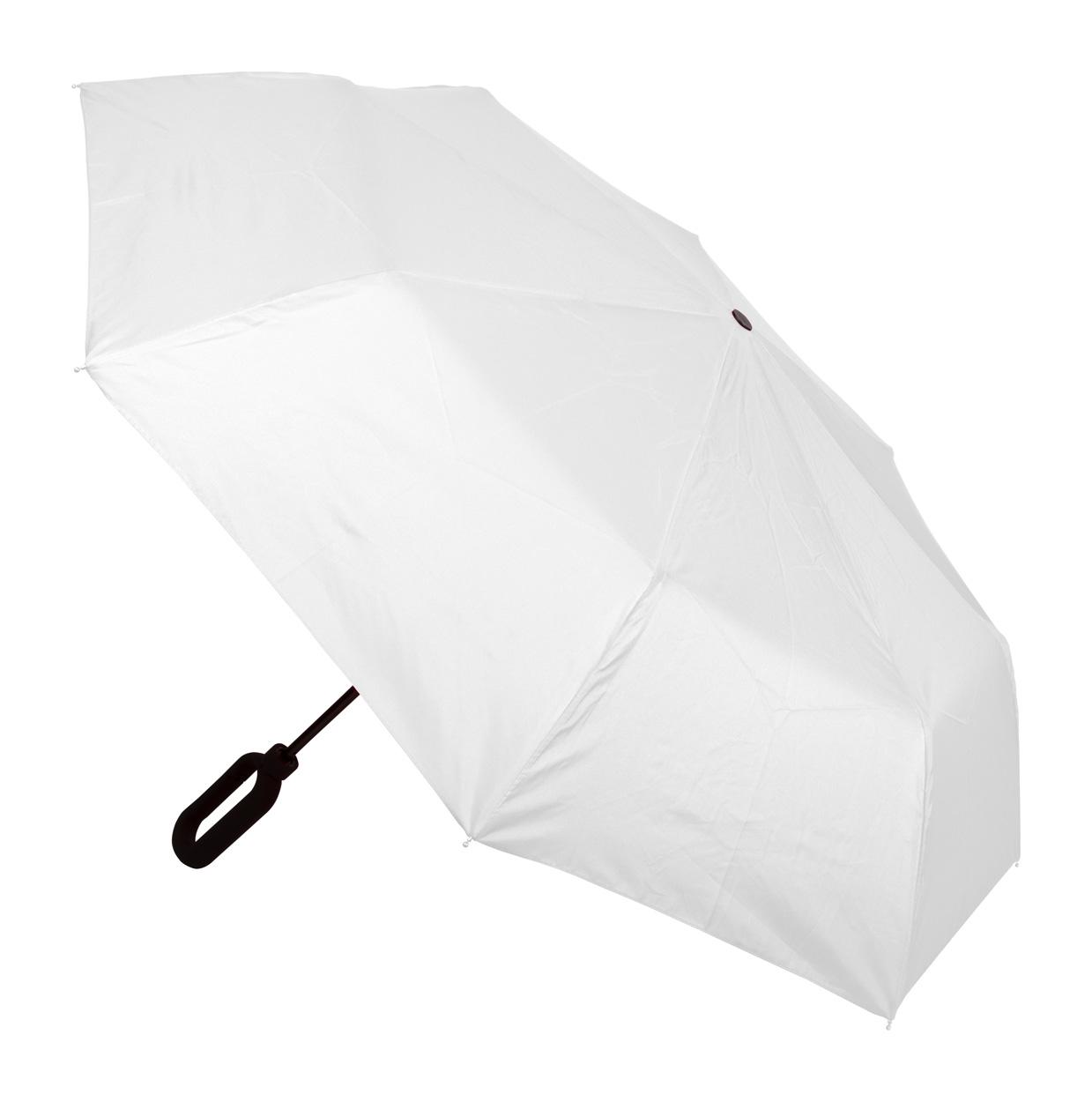 Brosmon ombrello