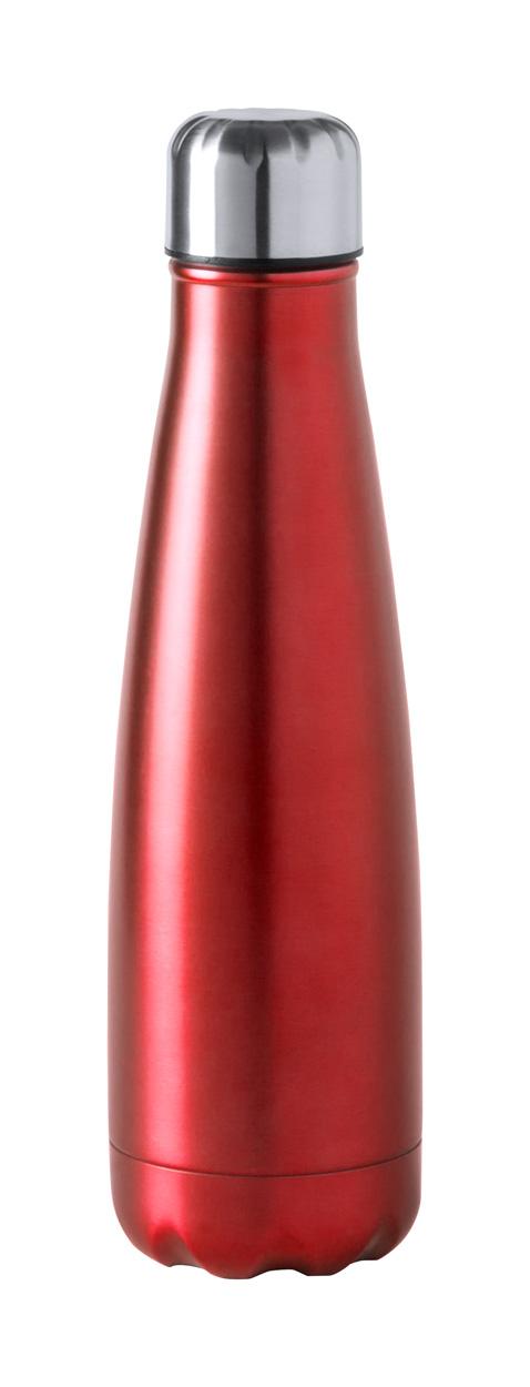 Herilox water bottle