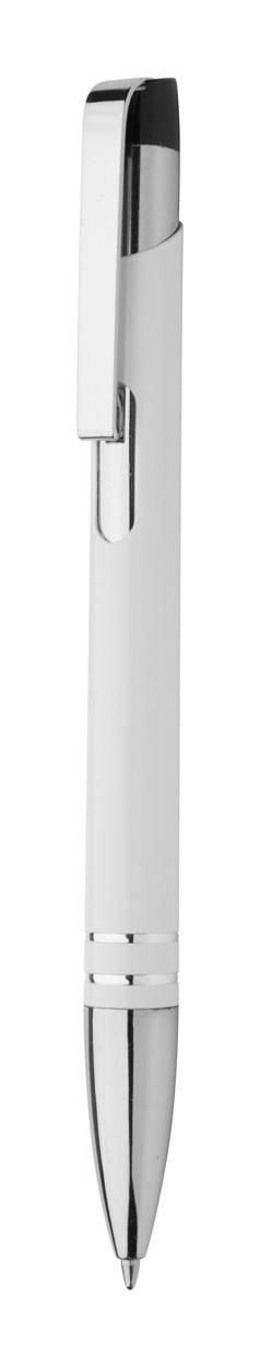 Fokus stylo à bille