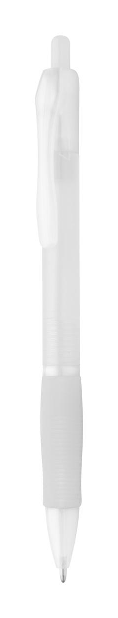 Zonet ballpoint pen